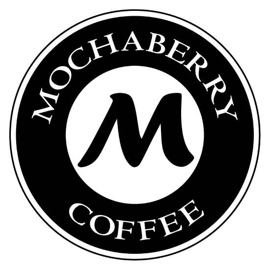 Mochaberry Coffee & Co Ltd. Cafe & Roastery